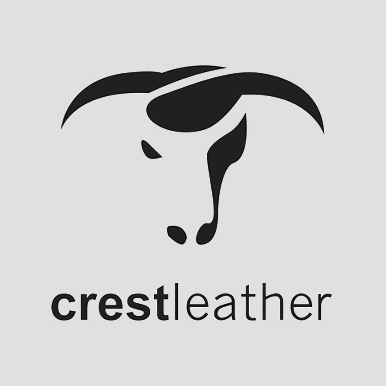 CRESTLEATHER