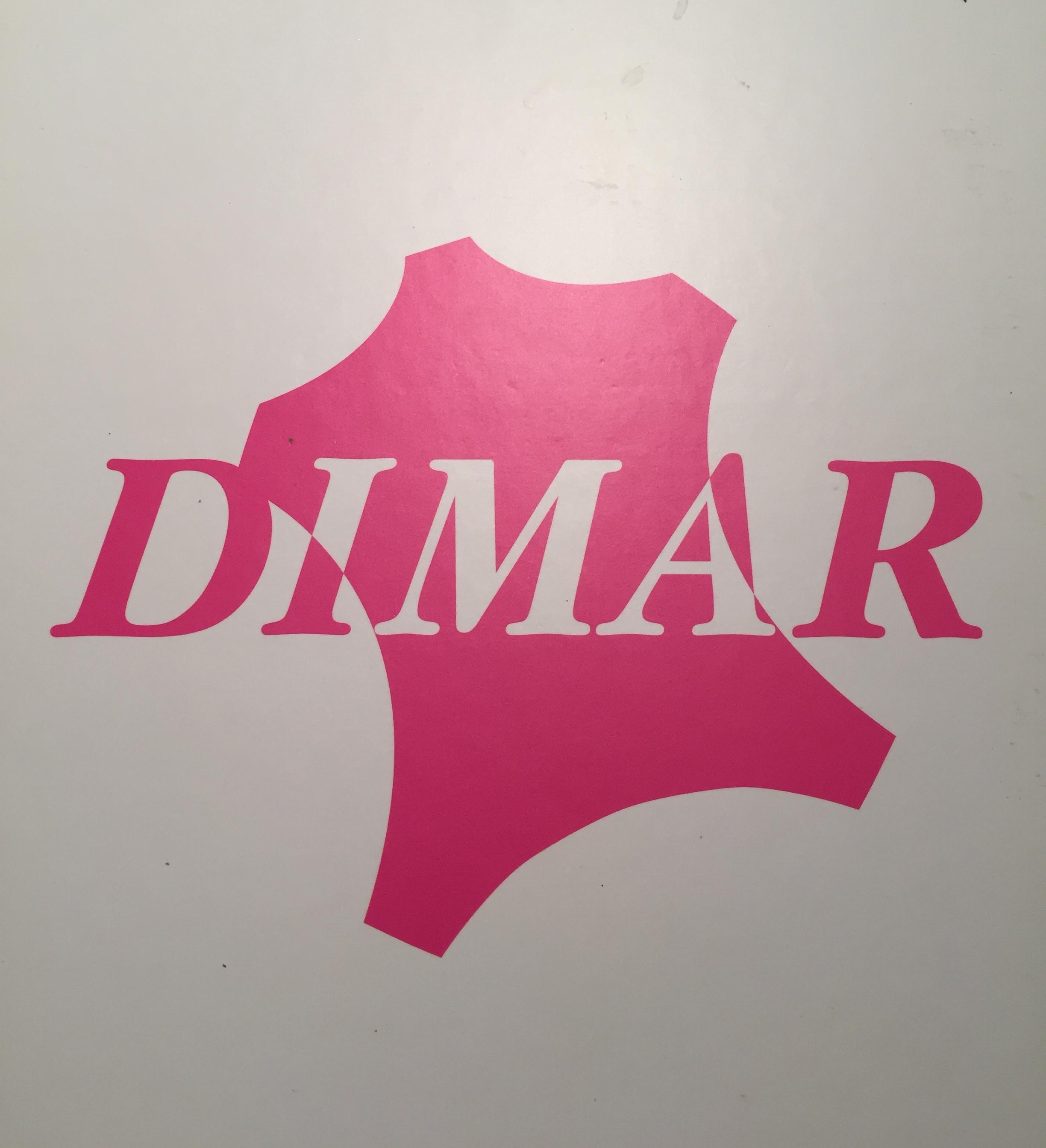 DIMAR