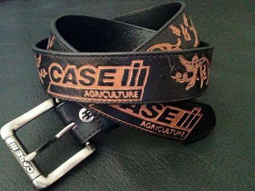 Case belter