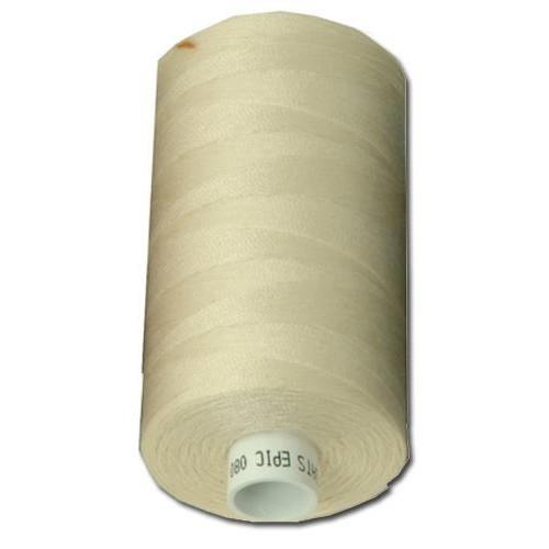 Coats - Nylon bonded maskintråd