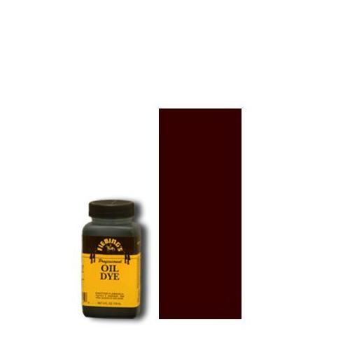 Oil Dye 118 ml