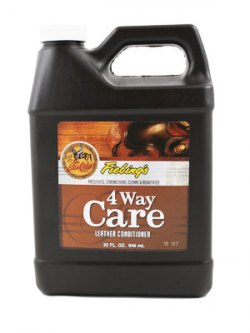 FOUR WAY CARE 976 ML US