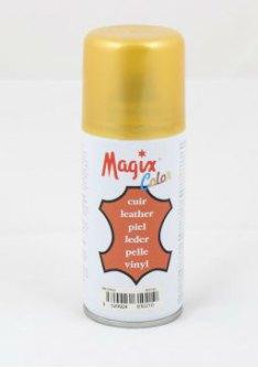 MAGIX SPRAY - SKINN / SKAI / PVC - GULL - 150 ML