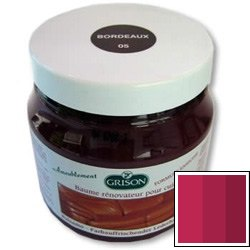 GRISON - CHESTNUT - 300 ML
