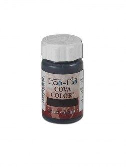 ECO FLO COVA COLOR 40 ML
