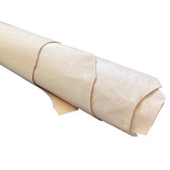 Får Basan Vegetabilsk garvet 1,1-1,3 mm/stk