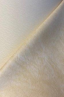 SKAI MELERT HVIT(beige) 140CM BREDDE SELGES PR.L.M.