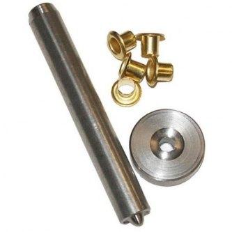 Håndverktøy til snørering