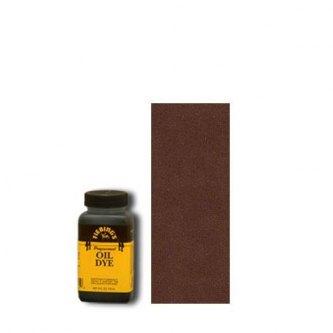 PRO DYE (OIL DYE) - SHOW BROWN - 118 ML