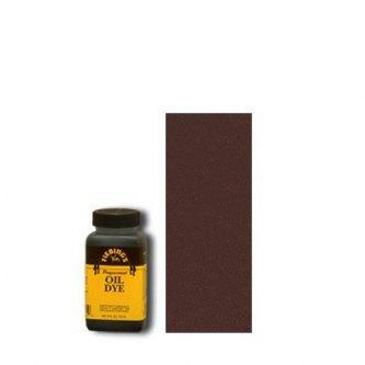 PRO DYE (OIL DYE) - DARK CHOCOLATE - 118 ML