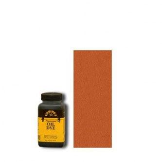 PRO DYE (OIL DYE) - SPANISH BROWN - 118 ML