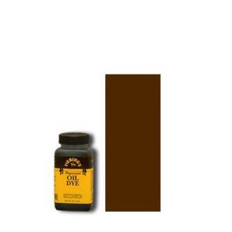 PRO DYE (OIL DYE) - DARK BROWN - 118 ML