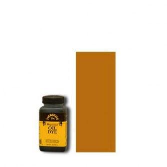 PRO DYE (OIL DYE) - LIGHT BROWN - 118 ML