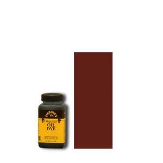 PRO DYE (OIL DYE) - MAHOGNY - 118 ML