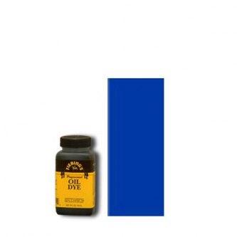 PRO DYE (OIL DYE) - ROYAL BLUE - 118 ML