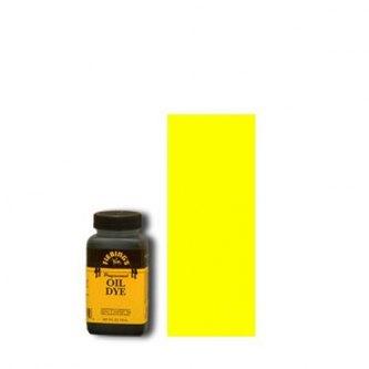 PRO DYE (OIL DYE) - YELLOW - 118 ML