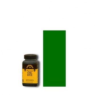 PRO DYE (OIL DYE) - GREEN - 118 ML