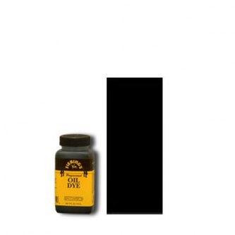 PRO DYE (OIL DYE) - BLACK - 118 ML