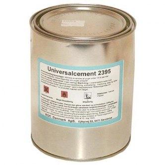 UNIVERSALCEMENT - 500 ML