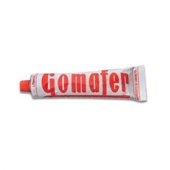KONTAKTLIM - GOMAFER - 95 ML