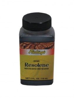 RESOLENE 118 ML