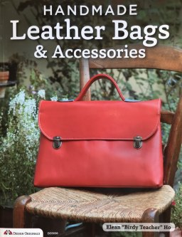 HANDMADE LEATHERBAGS & ACCESSORIES