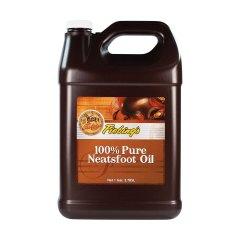 NEATSFOOT OIL PURE - 946 ML