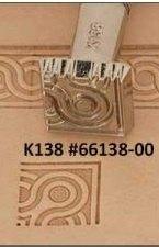 PUNSEL K138