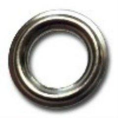 Bakskive snørering Nr.7-8 1000 pk