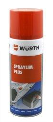 LIM WURTH - SPRAYLIM PLUS - 400 ML