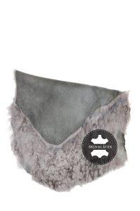 SAU/LAM - GRÅ - TOSIDIG