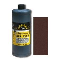 PRO DYE (OIL DYE) - DARK CHOCOLATE - 946 ML