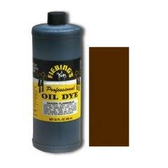 PRO DYE (OIL DYE) - DARK BROWN - 946 ML