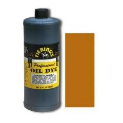 PRO DYE (OIL DYE) - LIGHT BROWN - 946 ML