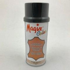 MAGIX SPRAY - SKINN / SKAI / PVC - NATUR - 150 ML