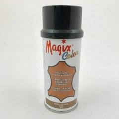 MAGIX SPRAY - SKINN / SKAI / PVC - RINDE - 150 ML